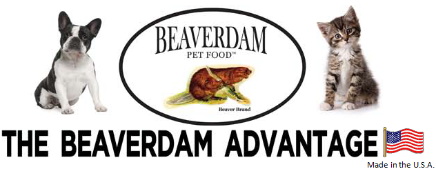 Beaverdam Pet Food | 11067 Coon Den Rd. | Greenwood, DE 19950 | 302.349.5299